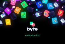 Byte - brevi video