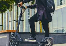 Bonus mobilità 500€