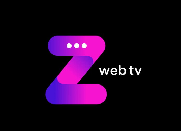 ZWEBTV