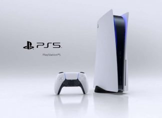 PS5 Playstation