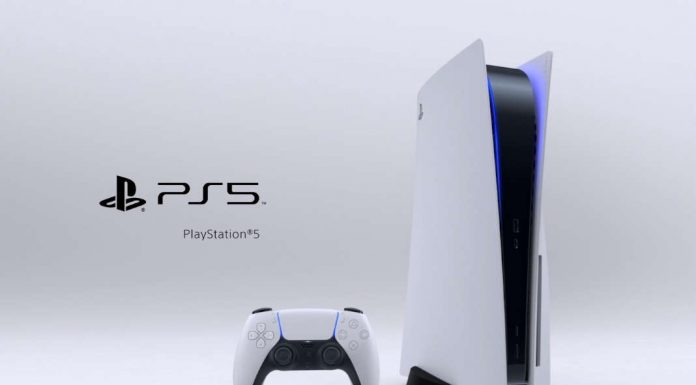 PS5 Playstation