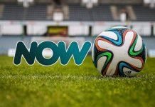 NOW Pass Sport