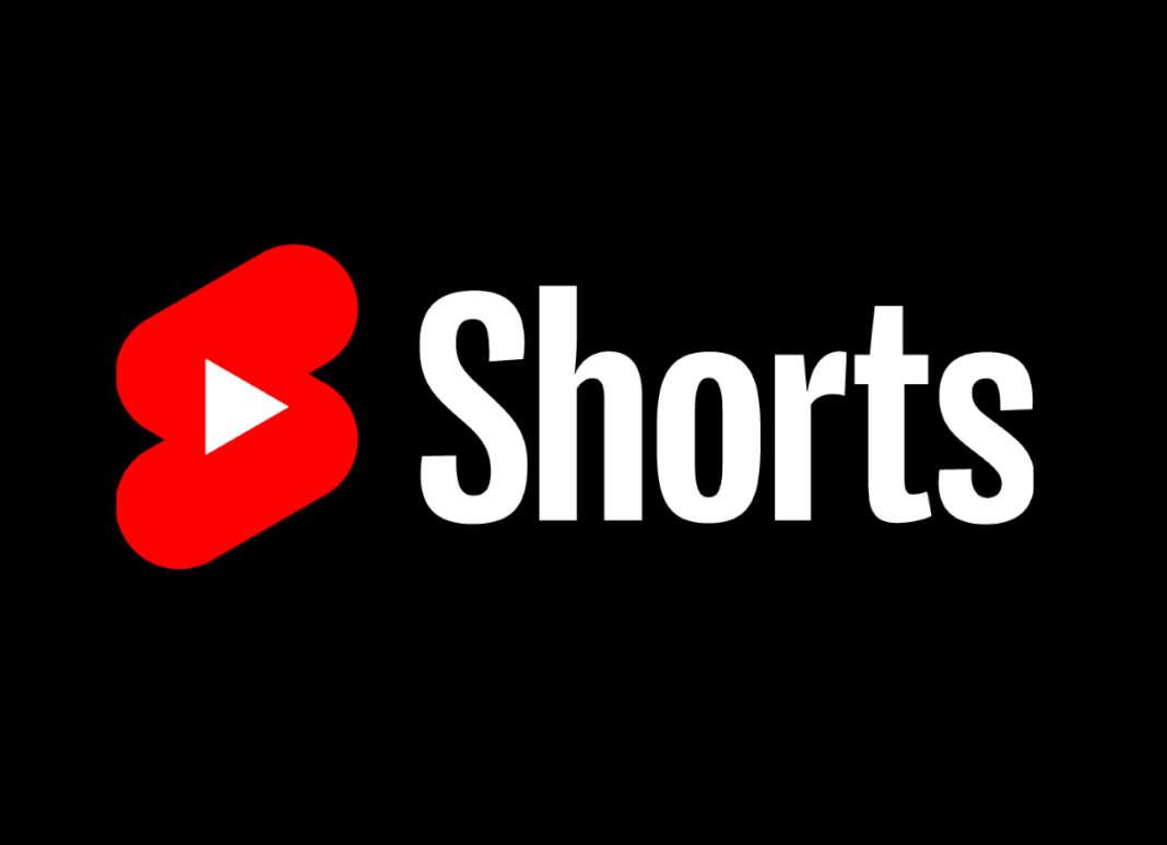 YouTube Shorts