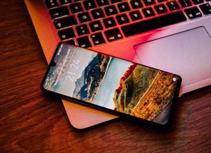 Smartphone Settembre sotto i 500€